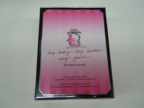 Victoria's Secret Bombshell Eau De Parfum 1.7 Oz