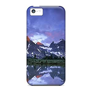 BETDV8689RbAMt Case Cover For Iphone 5c/ Awesome Phone Case