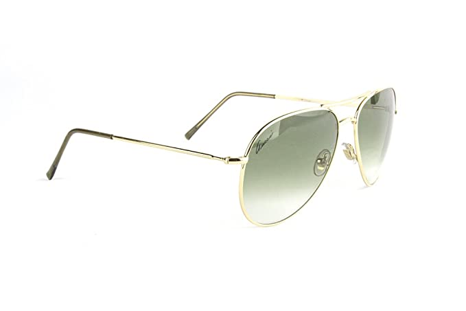 3fa2116df55 Image Unavailable. Image not available for. Colour  GUCCI Sunglasses GG1287  S 000ZW