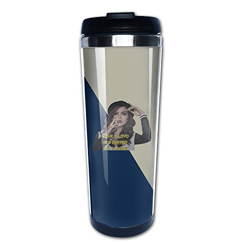 GYB HOME Cher Lloyd Coffee Mugs/Water Bottle/Travel Mug/Vacuum Cup