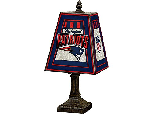 Patriots Lighting New England Patriots Lighting Patriots