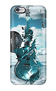 lintao diy Fashionable FvIbRoM3399nUcux Iphone 6 Plus Case Cover For Hd Desktop S Protective Case