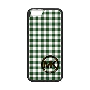 Michael Kors MK For iPhone 6 4.7 Inch Black Custom Cell Phone Case Cover 99II935458