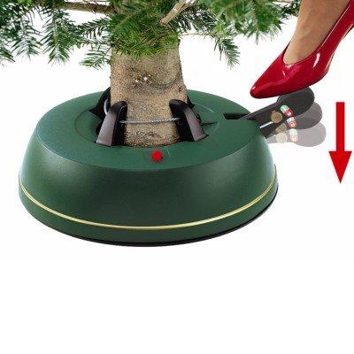 Krinner Vario B - Christmas Tree Stand - Krinner Vario B - Christmas Tree Stand: Amazon.ca: Home & Kitchen