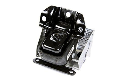 silverado motor mount - 8