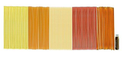 Variety Sticks - 8
