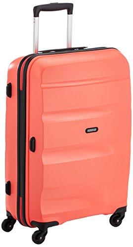 American-Tourister-Bon-Air-Spinner-M-Maleta-575-Litros-Color-Rosa