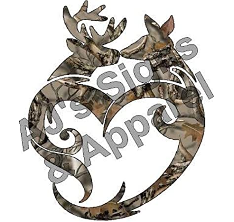 BROWNING BUCK IT FUNNY  sticker vinyl decal for car and others