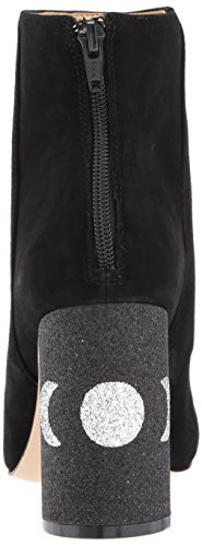 Black Ankle The Katy Women's Boot Perry Mayari 14Y1aOEAqc
