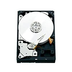 Image of the product Western Digital HDD that is listed on the catalogue brand of Western Digital.