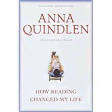 How Reading Changed My Life (Library Of Contemporary Thought) How Reading Changed My Life