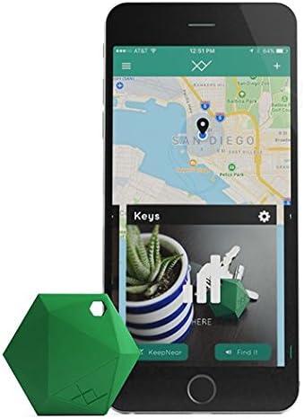 Amazon.com: XY4+ - Buscador de llaves, dispositivo de ...