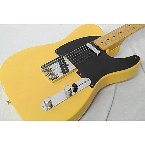 Fender USA/CUSTOMSHOP 1951 NOCASTER NOS   B07K41Y9YZ