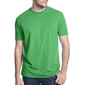 Best Epic Trends 411bpioZ95L._SS300_ Next Level Mens T-Shirt