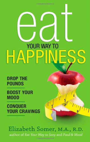 Eat Your Way Happiness Cravings product image