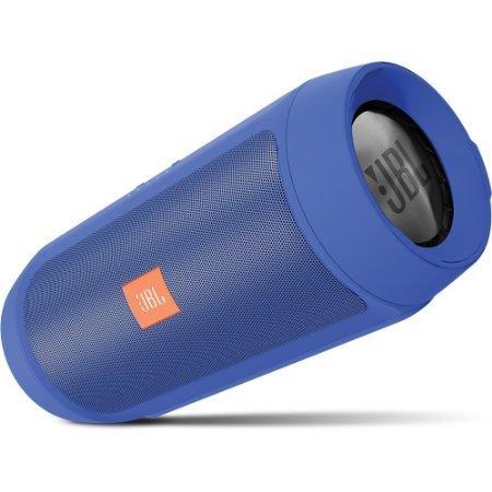 jbl-charge-2-splashproof-portable-bluetooth-speaker-blue-certified-refurbished
