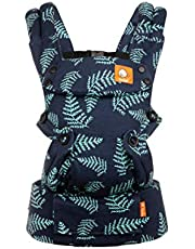 Baby Tula Explore Carrier (TBCA6F54), Everblue