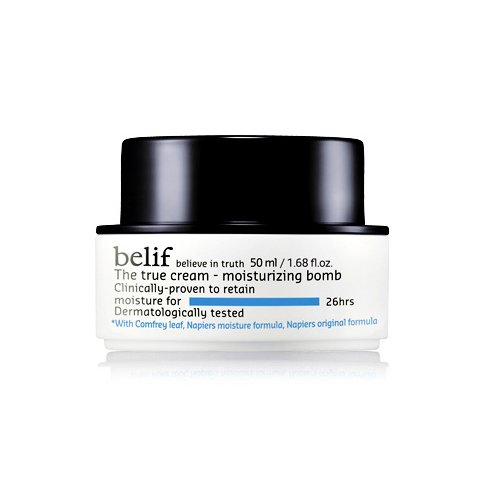 belif-belif-The-True-Cream-Moisturizing-Bomb-168oz50ml