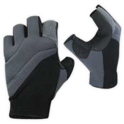 STOHLQUIST Contact Fingerless Gloves