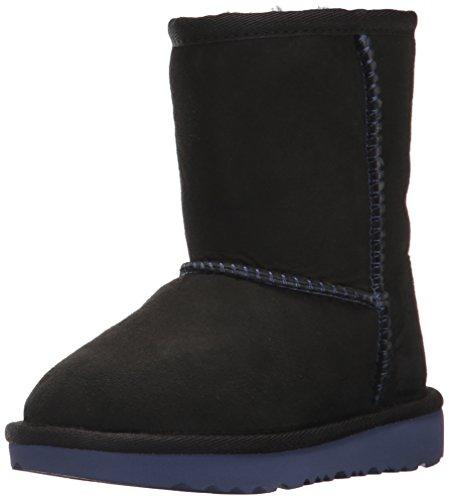 Обувь для мальчиков UGG Kids T