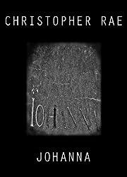 Johanna : a novel concerning Amsterdam