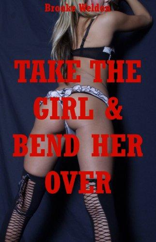 Teen pussy schoolgirl panties gif