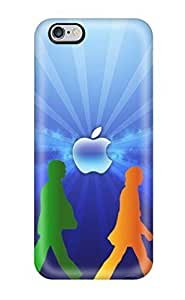 Case Cover Beatles Iphone 5 Iphone 6plus 5.5 Protective CaseKimberly Kurzendoerfer