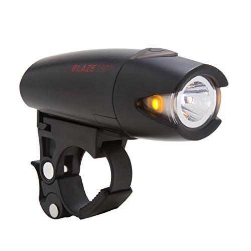 Planet Bike Blaze 180 SL bike headlight