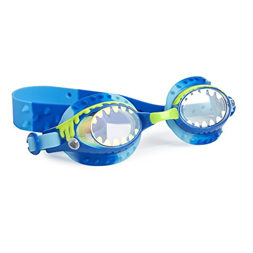 Swimming Goggles Boys Gooey Bling2O