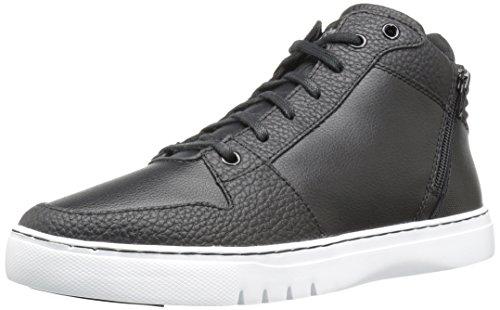 Creative Recreation Mens adonis mid Fashion Sneaker
