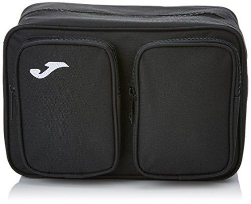 Joma Taschen Medical Bags Botiquin 400203.100