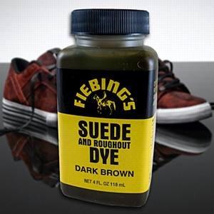 4-oz-fiebings-suede-dye-dark-brown