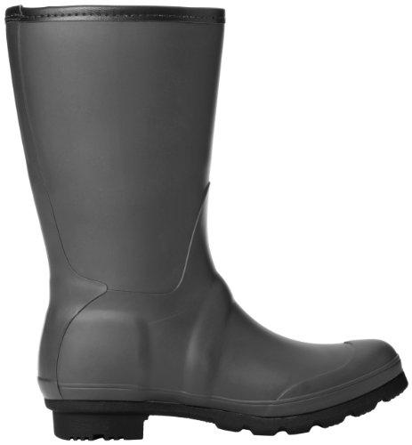 Jenny Rain Women's Kamik Boot Charcoal HnRqFxWwz