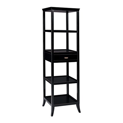 Bailey Street Traditional Bookcase - 1