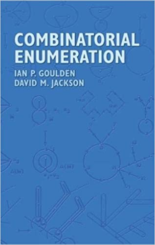 Mathematical Combinatorics (International Book Series), Vol. 2, 2011