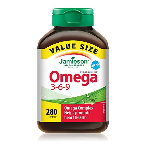 omega 3 jamieson - 3