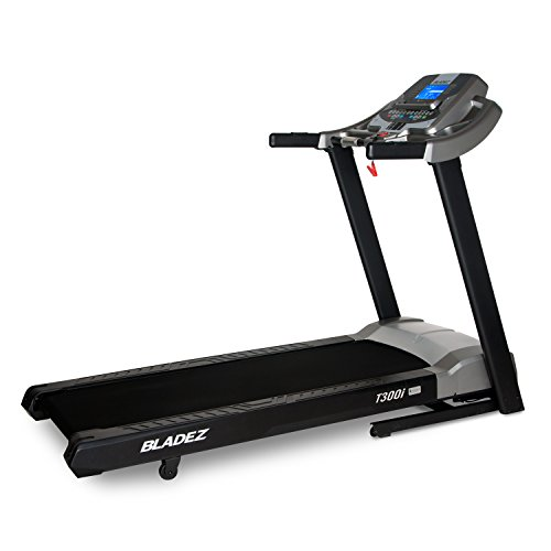 ifit com treadmill user manual