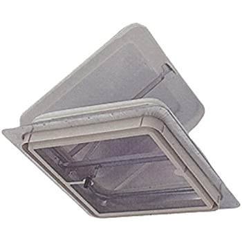 Amazon Com Heng S Industries J294x26wh Astro Roof Vent