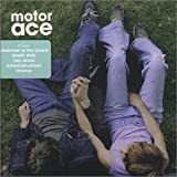Five Star Laundry (10 Tracks) by Motor Ace