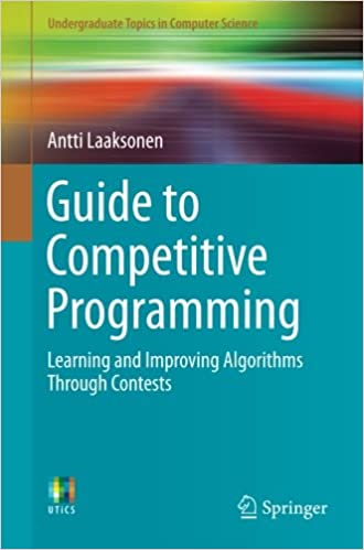 Top online programming contests and giveaways
