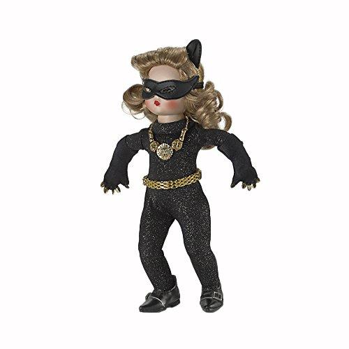 (Madame Alexander Cat Woman Doll)