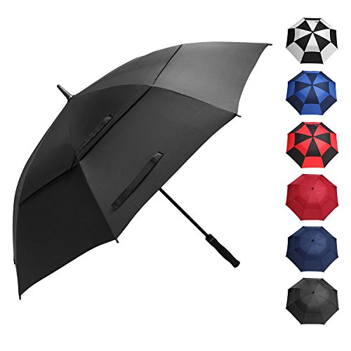Umbrella Windproof Waterproof Automatic Umbrellas product image