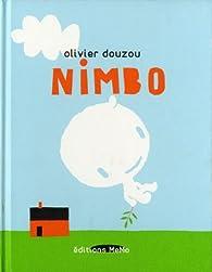 Nimbo par Olivier Douzou
