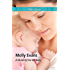 Mills & Boon : A Mummy For His Baby
