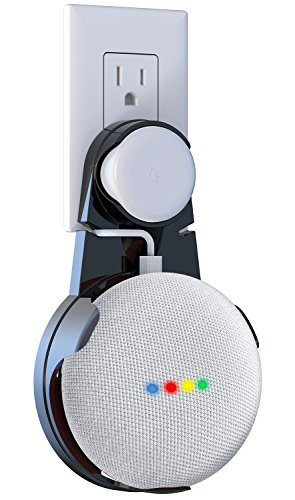 Bcway Google Home Mini