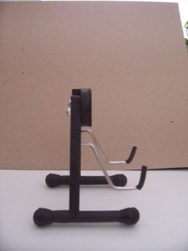 MINIATURE Guitar Stand for sale  Delivered anywhere in USA