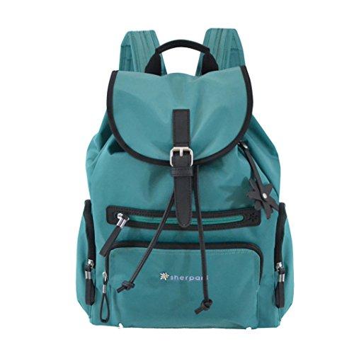sherpani-15-tivol-06-01-0-backpack-emerald-international-carry-on