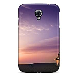 Frankqsmigh PlhZrZq7833NDhWW Case For Galaxy S4 With Nice House 2 Appearance