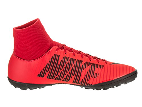 NIKE MercurialX Victory VI DF TF Men's Soccer Dynamic Fit Turf Shoes University/Red/Black shop free shipping shop offer Z5uJeYUI6Q