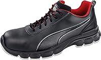 PUMA Pioneer S3 ESD SRC - Zapatillas de seguridad bajas